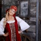 Kvíz: 10 zseniális orosz közmondás, amelyekkel te lehetsz egy beszélgetés császára! Ismered őket? Ismerd meg őket!