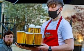 Akkor most lehet alkoholt inni az oltás előtt és után, vagy sem?