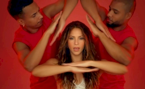 Shakira hatalmas bajba került, akár börtönbe is küldhetik