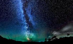 Napi horoszkóp: meríts erőt, ahonnan csak tudsz, és végezd ki a problémákat