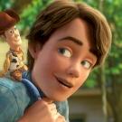 Óriási bejelentést tett a Pixar, sokan örömmel fogadják majd a hírt