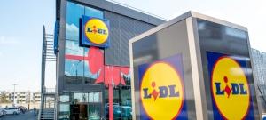 Riasztást adott ki a Lidl, az országban bárkit érinthet a probléma