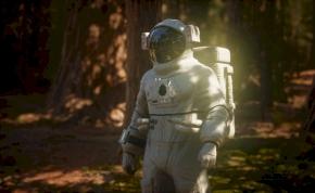 Vajon miért nem lépnek kapcsolatba velünk a földönkívüliek? A válasz hátborzongató lehet