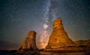 Napi horoszkóp: bízz a megérzéseidben a hétvégén
