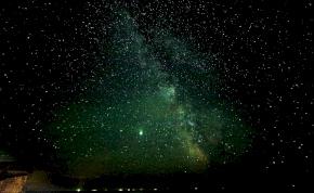 Napi horoszkóp: nagy fordulatot hozhat április utolsó hétvégéje