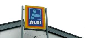 Botrány az Aldiban egy új termék bevezetése miatt, a vásárlók egymásnak feszültek