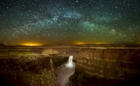 Napi horoszkóp: döcögős hétkezdés vár rád, vagy simán fog menni minden?