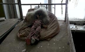 Igaz vagy hamis? 5 elterjedt mítosz a csernobili atomkatasztrófáról