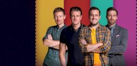 Váratlan bejelentés: a Mintaapák visszatér a TV2-re