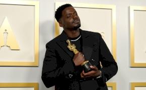 Ez volt az idei Oscar legkínosabb jelenete