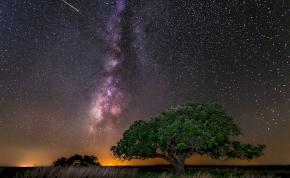 Napi horoszkóp: ne akarj mélyebb gödörbe kerülni, mint amilyenben vagy