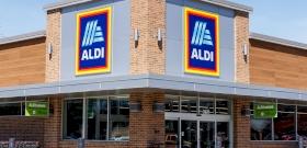 Beperelték az ALDI-t az egyik terméke miatt, kitört a háború - a vásárlók pedig nagyon jól szórakoznak
