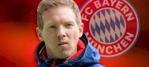 A Bayern München rekordösszegért csapott le Gulácsi Péterék edzőjére