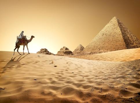 10 óriási történelmi tévhit, ami nagyon megvezeti az emberiséget - melyiken lepődsz meg legjobban?
