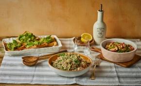 Van otthon tonhalkonzerved? Akkor mutatunk hozzá 3 tuti receptet!