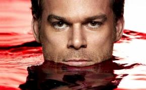 Dexter visszatért: így néz ki most mindenki kedvenc sorozatgyilkosa – videó