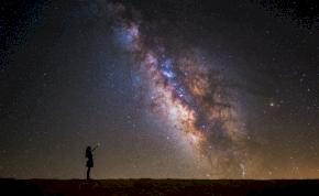 Napi horoszkóp: tartsd magad a kijelölt célhoz!