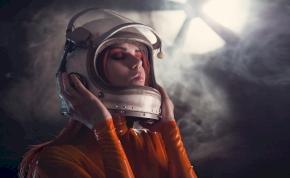 Szexelnek az emberek a világűrben, ami brutális sérülésekhez vezethet?