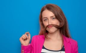 Kvíz: 10 irtózatos magyar szólás, amit csak hallomásból ismersz, de lehet, hogy nem is tudod, mit jelentenek! Vagy igen?