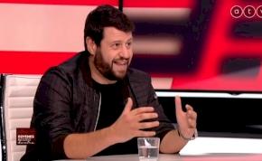Puzsér Róbert nagysikerű műsora visszatér a tévébe, reszkethet az RTL Klub és a TV2 is, meg persze mindannyiunk rossz ízlése