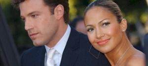 Jennifer Lopez összejött Ben Affleckkel? Újra dúl a nagy szerelem?