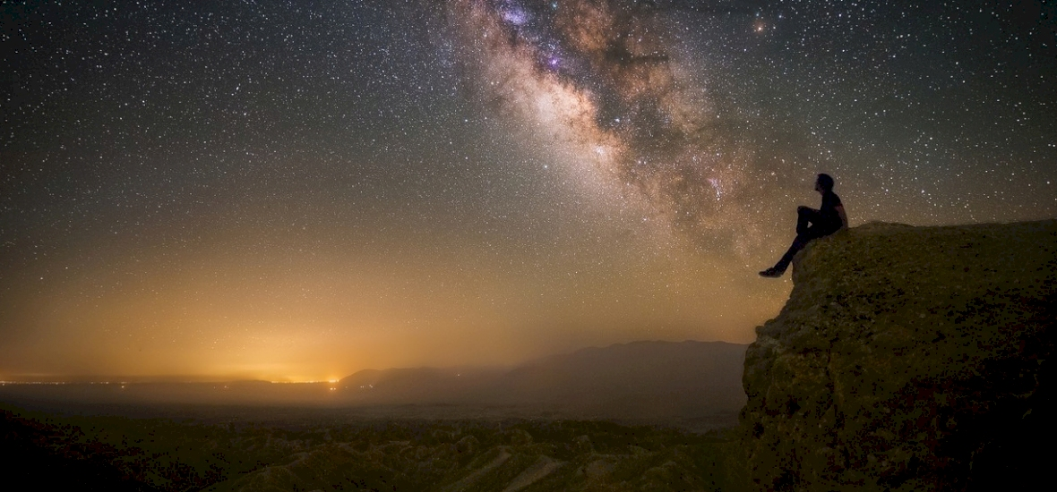 Napi horoszkóp: szükséged lenne a feltöltődésre, szóval erre kellene törekedned