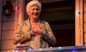 Elhunyt a Holdkórosok Oscar-díjas színésznője