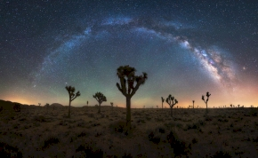 Heti horoszkóp: legyél céltudatos, és jönni fognak az eredmények
