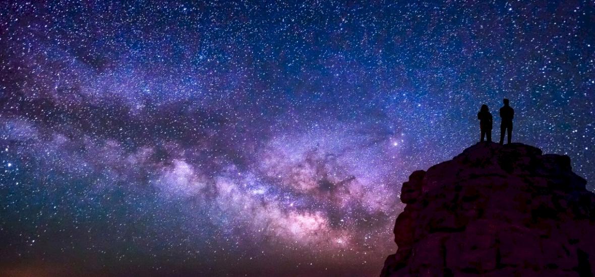 Napi horoszkóp: már a hét elején kerüld a konfliktusokat
