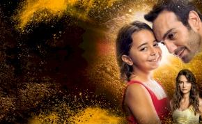 Búcsúzik a TV2 egyik legnépszerűbb sorozata, és más kerül a helyére