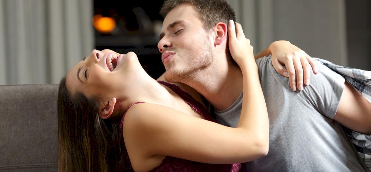 Egy átlagos szex hány percig tart? A tudósok most megmérték
