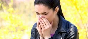 Időjárás: folytatódik a szeles idő és az allergiaszezon