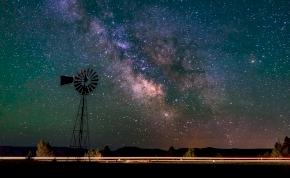 Napi horoszkóp: nem szabad, hogy a félelem visszafogjon