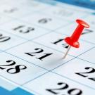 Elképesztően rosszul járunk: ezek a munkaszüneti napok is hétvégére esnek majd!