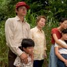 Minari: megható családi dráma, zöldségek és Mountain Dew – kritika