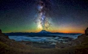 Napi horoszkóp: adj esélyt magadnak a változásra