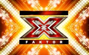 Ő lesz az X-Faktor új műsorvezetője