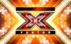 Az X-Faktor új műsorvezetője még a castingokon se vehetett részt a titkolózás miatt
