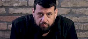 Puzsér Róbert porig alázta Majkát és Berki Krisztiánt