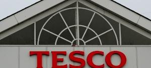 Leleplezték a Tescót: egy tudós megmutatja, milyen trükkökkel bírnak rá minket, hogy több pénzt költsünk el egy-egy bevásárlás alkalmával