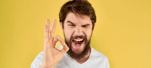 A nagyorrú férfiaknak tényleg nagyobb a péniszük?