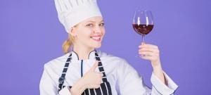 Nem fogod elhinni, milyen hatással van ránk a borfogyasztás