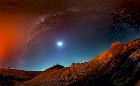 Napi horoszkóp: lehet nem ártana kicsit lelassítanod