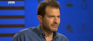 A Konyhafőnök: az RTL Klub átverte a rajongókat?