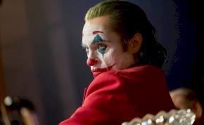 Veszélyben a Joker folytatása?