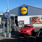 Nagy bejelentést tett a Lidl, több ezer magyar fog örülni a hírnek, amely megkönnyíti a vásárlást