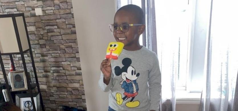 Megvannak a mai nap vesztesei: egy 4 éves kisfiú szülei