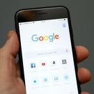Te is Google-t használsz? Akkor van egy fontos hírünk a számodra