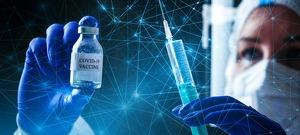 Szent Grál: egy vakcina, amely minden jövőbeli koronavírus ellen véd – lehetséges?