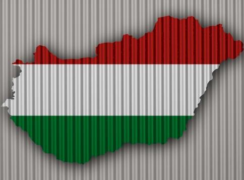 Kvíz: tudod, melyik megyében fekszik ez a 10 nagyon híres magyar város?